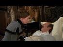 """О женской верности - Вуди Аллен """"Любовь и смерть"""""""