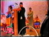40-летие возвращения казаков-некрасовцев. 21-22 сентября 2002 год. 7 часть. (Архив Гусевых)
