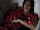 JANG KEUN SUK - PHOTOBOOK [MAKING FILM]