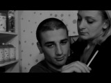 georgian movie .''Story of Strange Love'' by shota kalandadze.shotiko kalandadze.фильм .шоти каландадзе.