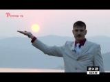 Reutov TV - Svetlana