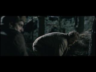 Фильм «В тумане» Сергея Лозницы онлайн Трейлер