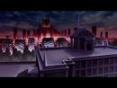 Код гиасс / Code Geass - 1 сезон 3 серия