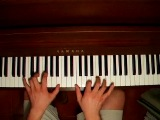 Michael Nyman - The Heart_Asks Pleasure First. OST The Piano