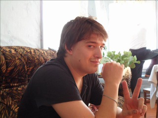 Çуттĕнче мĕнле хитре Хырăшне ялĕ 2010 ул улла. Как красив мир!! 33