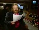 программа =А= ночь с 28-29 декабря 1997 год (последний выпуск)