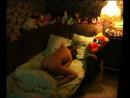 брат снял на скрытую камеру как сестра молоденькая девушка ласкает себя с утра в кроватке девочка без одежды без лифчика трусиков голая пися киска попа попка вагина писечка попочка сосочки соски студентка пальцы внутрь вибратор самотык фаллоимитатор член