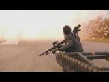 Портал юрского периода Новый мир 2012 ТВ-ролик сезон 1