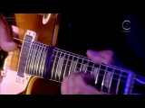 Dire Straits (Mark Knopfler) - Brothers in arms