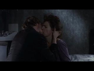 Обнаженная Naked (1993) Russian Subtitles