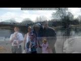 dkoel под музыку Tiesto - As Faces Fade  (Trance Progressive Remix Edit 2011). Picrolla