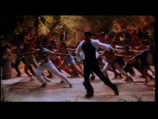 Jab Dil Mile - Bollywood Love Song - Yaadein - Hrithik Roshan