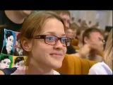 Физтех - студенты играют в мафию (НОВЫЙ КВН 2012)