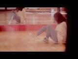 DREAM BALLET [trailer]