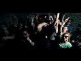 Big Music - I Don't Like (Chief Keef Russian Remix) feat. Хайд
