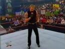 [My1Wrestling] WWF RAW is WAR 18.06.2001