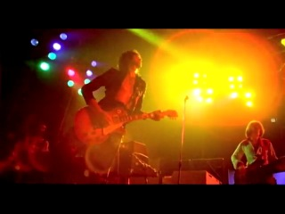 Led Zeppelin - The Ocean. Live. HD[480].