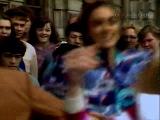 МЕЛОДИИ И РИТМЫ ЗАРУБЕЖНОЙ ЭСТРАДЫ. THE HITS 1976 - 1988.