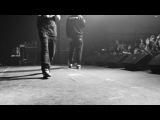 the Chemodan - Утро (feat. Brick Bazuka)