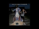 «Пейзажная алея» под музыку Alihan Samedov mixed by David Visan (Buddha-bar V) - Sen Gelmez Oldun (Balaban). Picrolla