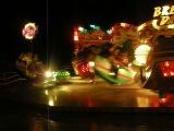 Лунапарк в Урзуфе