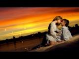 Энди Уильямс_Andy Williams-Speak Softly Love