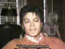 MJ Это самый лучший добрый человек в мире..он посто большой ребёнок