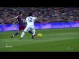 FC Barcelona - Real Madrid (5-0) La Lliga 2010-2011 highlights