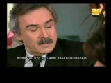 Candan Öte / Разбитые сердца 17 серия