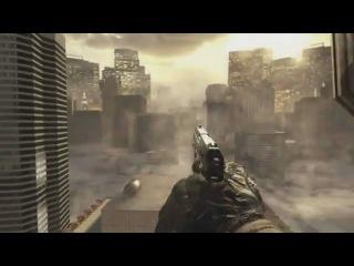 MW2_Gun_Beat_Sync_-_Angry_Bird