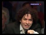 Bernstein__Symphonic_Dances_from_West_Side_Stories___Dudamel_·_SBYOV_·_BBC_Proms_2007