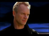 Sting & Mary J. Blige - Whenever i say your name