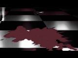 - Клип - Сердца Пандоры - AMV / Kajiura Yuki – Lacie; Dolores O'Riordan – Black Widow