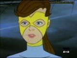 Человек-паук и его удивительные друзья - 3 Сезон 8 серия (http://vk.com/allmarvel)