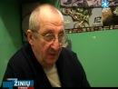 """""""Lietuvos žinių"""" tyrimas 2012 01 24 DSR XVID-CNN"""