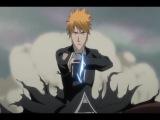 (Bleach Movie 3 / Блич Фильм 3) SKILLET - hero AMV клип anime/аниме/анимэ