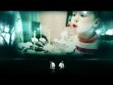 Michael Parsberg ft. Safri Duo &amp Isam B - Mad World