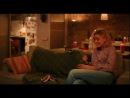 Римские приключения (2012) HD Трейлер