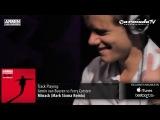 Armin Van Buuren vs. Ferry Corsten - Minack (Mark Sixma Remix)