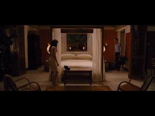 Первый отрывок из фильма