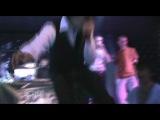 Scream Pro Feat Diman(BeatBox)-Куплеты под БитБокс)(НК ПИРАНЬЯ)