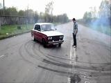 Это наши машины ВАЗ,ГАЗ,ЛАДА,МОСКВИЧ, ПОБЕДА,ОКА,ИЖ,ВОЛГА