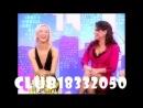 Королева прайма. Шоу Наташи Королевой (Выпуск 1) (02.06.2012)