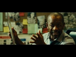 Коломбиана (2011) (Blu-ray) [Лицензия]
