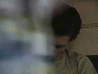 Путейцы 1 сезон 9 серия(комедийно-лирический) сериал 2007
