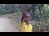 You_Know_Mannie_Maggie_Refix_Video_-_DJ_Powa