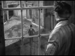 Большие надежды - Great Expectations (1946)