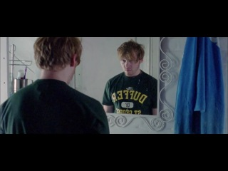 Ed Sheeran – Lego House