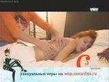 Алина Великая_Секс с Анфисой Чеховой