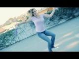 Nikki Stanley-Skills On Fire (Полная версия)